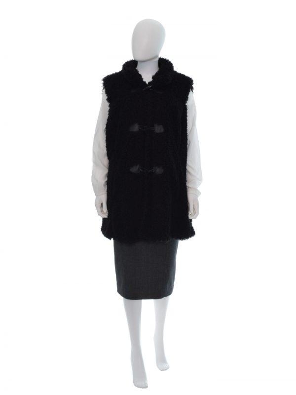 Vesta EMILIA LAY (#6944) - SASSY STATION Fashion Marketplace - vinde și cumpără haine, pantofi, genti, accesorii pentru femei