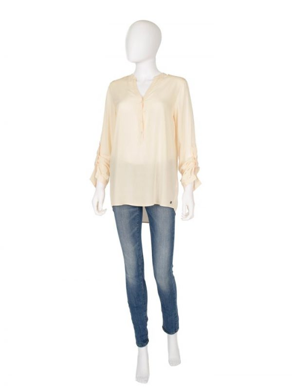 Bluza ESPRIT (#7816) - SASSY STATION Fashion Marketplace - vinde și cumpără haine, pantofi, genti, accesorii pentru femei