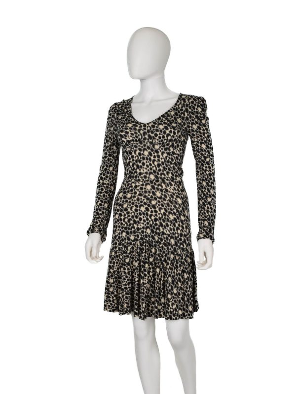 Rochie FRENCH CONNECTION (#7599) - SASSY STATION Fashion Marketplace - vinde și cumpără haine, pantofi, genti, accesorii pentru femei