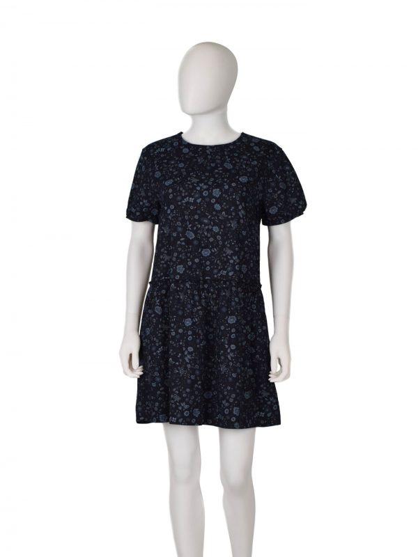 Rochie GAP (#7297) - SASSY STATION Fashion Marketplace - vinde și cumpără haine, pantofi, genti, accesorii pentru femei