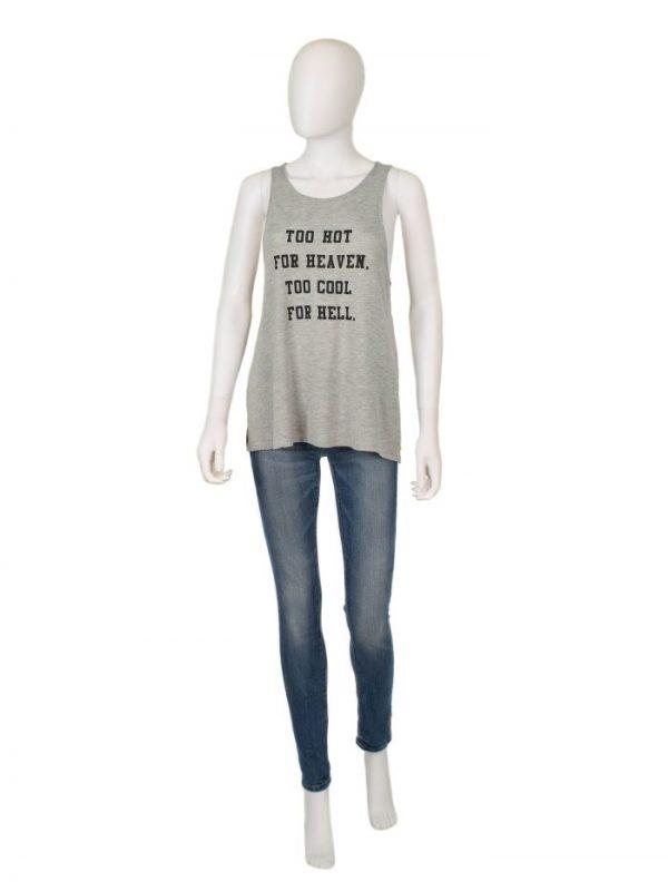 Top H&M (#8105) - SASSY STATION Fashion Marketplace - vinde și cumpără haine, pantofi, genti, accesorii pentru femei
