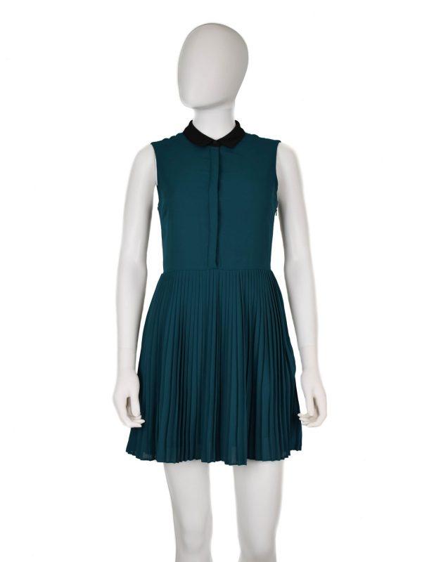 Rochie JACK WILLS (#7538) - SASSY STATION Fashion Marketplace - vinde și cumpără haine, pantofi, genti, accesorii pentru femei