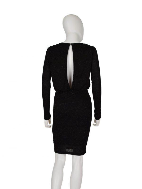 Rochie JANE NORMAN (#7710) - SASSY STATION Fashion Marketplace - vinde și cumpără haine, pantofi, genti, accesorii pentru femei