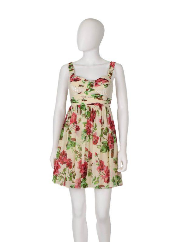 Rochie LIPSY LONDON (#7200) - SASSY STATION Fashion Marketplace - vinde și cumpără haine, pantofi, genti, accesorii pentru femei