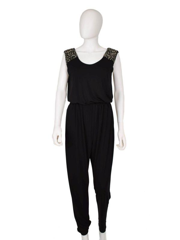 Salopeta MANGO (#7516) - SASSY STATION Fashion Marketplace - vinde și cumpără haine, pantofi, genti, accesorii pentru femei