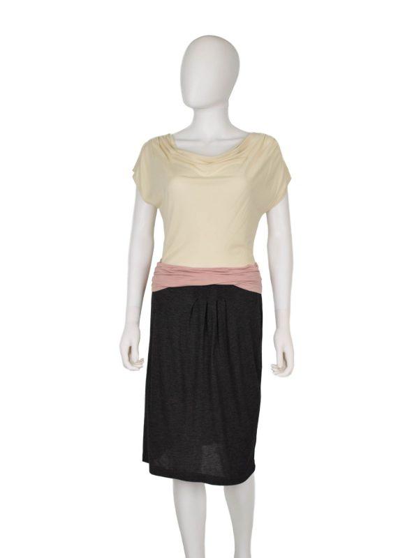 Rochie MANGO (#7821) - SASSY STATION Fashion Marketplace - vinde și cumpără haine, pantofi, genti, accesorii pentru femei