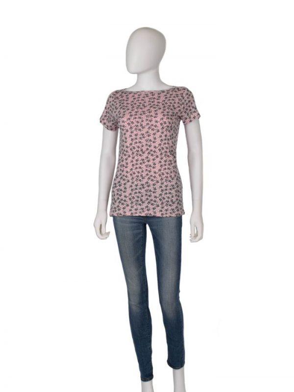 Top M&CO (#7491) - SASSY STATION Fashion Marketplace - vinde și cumpără haine, pantofi, genti, accesorii pentru femei