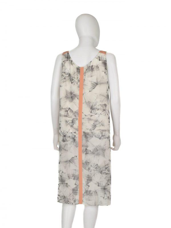 Rochie MINT VELVET (#7769) - SASSY STATION Fashion Marketplace - vinde și cumpără haine, pantofi, genti, accesorii pentru femei