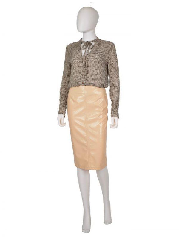 Fusta MISS SELFRIDGE (#7576) - SASSY STATION Fashion Marketplace - vinde și cumpără haine, pantofi, genti, accesorii pentru femei