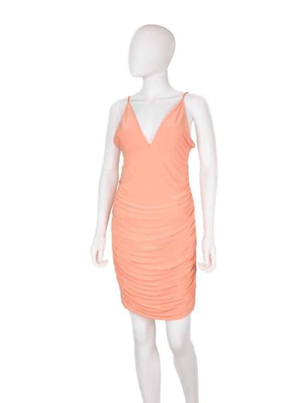Rochie MISSGUIDED (#7545) - SASSY STATION Fashion Marketplace - vinde și cumpără haine, pantofi, genti, accesorii pentru femei