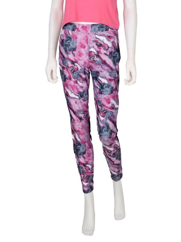 Colanti MISSGUIDED (#7528) - SASSY STATION Fashion Marketplace - vinde și cumpără haine, pantofi, genti, accesorii pentru femei