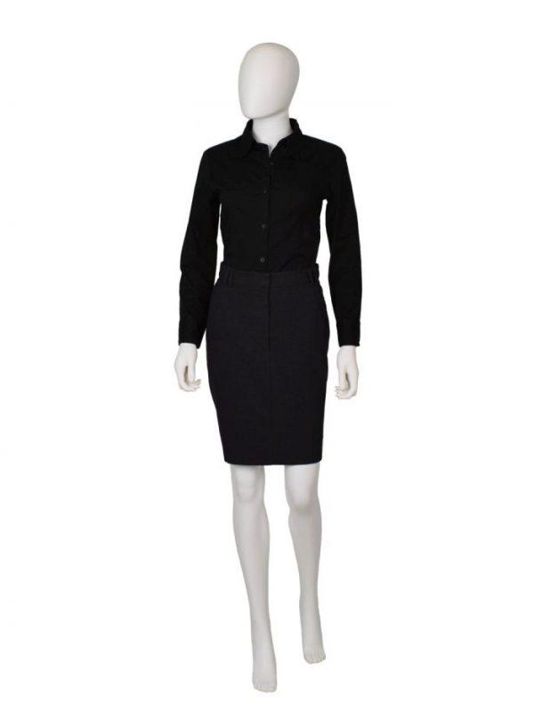 Fusta MANGO (#7285) - SASSY STATION Fashion Marketplace - vinde și cumpără haine, pantofi, genti, accesorii pentru femei