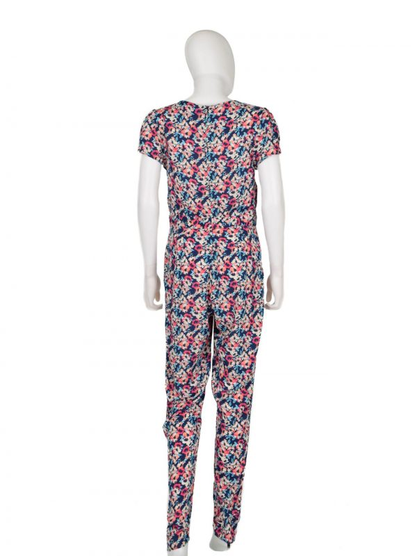 Salopeta NEW LOOK (#7454) - SASSY STATION Fashion Marketplace - vinde și cumpără haine, pantofi, genti, accesorii pentru femei