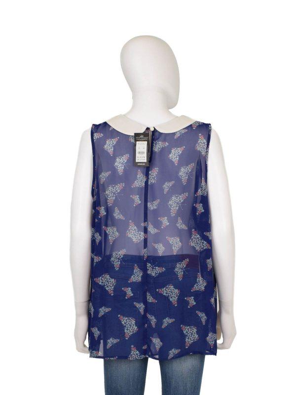 Tunica NEW LOOK (#7982) - SASSY STATION Fashion Marketplace - vinde și cumpără haine, pantofi, genti, accesorii pentru femei