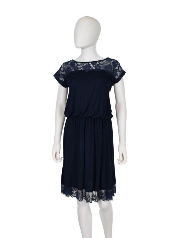 Rochie NEXT (#7213) - SASSY STATION Fashion Marketplace - vinde și cumpără haine, pantofi, genti, accesorii pentru femei
