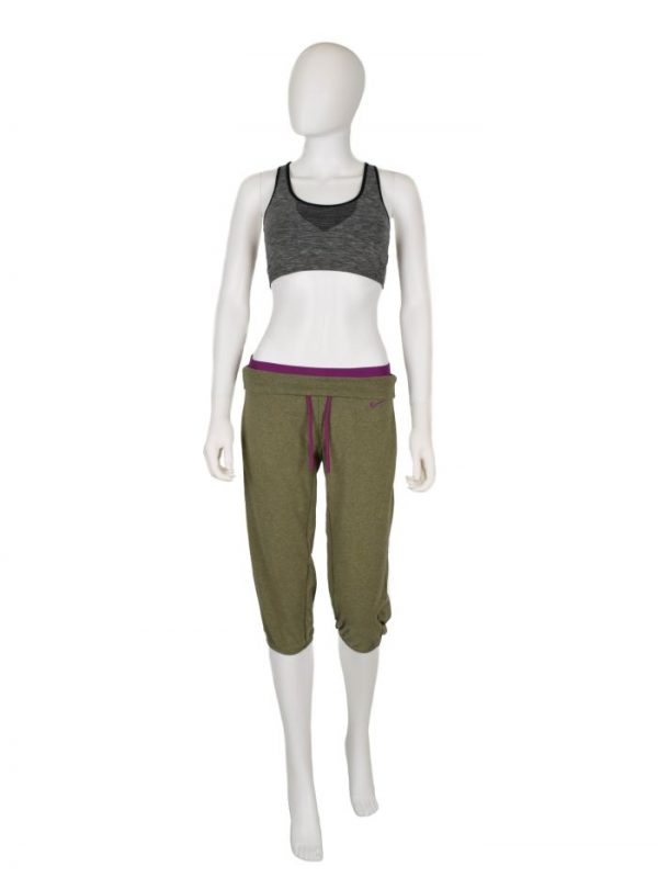 Activewear NIKE (#7489) - SASSY STATION Fashion Marketplace - vinde și cumpără haine, pantofi, genti, accesorii pentru femei