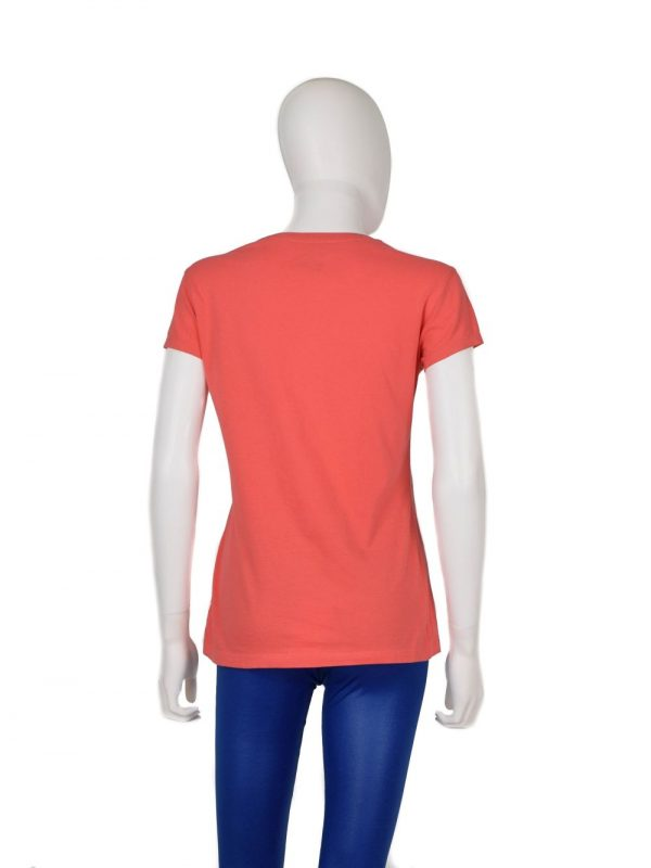 Top REEBOK (#7743) - SASSY STATION Fashion Marketplace - vinde și cumpără haine, pantofi, genti, accesorii pentru femei