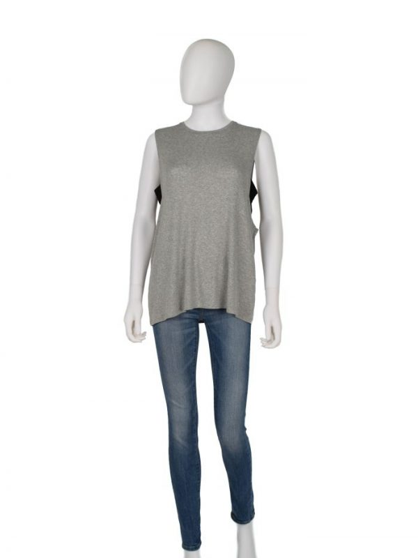 Top RIVER ISLAND (#7522) - SASSY STATION Fashion Marketplace - vinde și cumpără haine, pantofi, genti, accesorii pentru femei