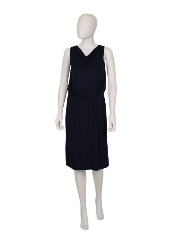 Rochie TOM TAILOR (#6691) - SASSY STATION Fashion Marketplace - vinde și cumpără haine, pantofi, genti, accesorii pentru femei