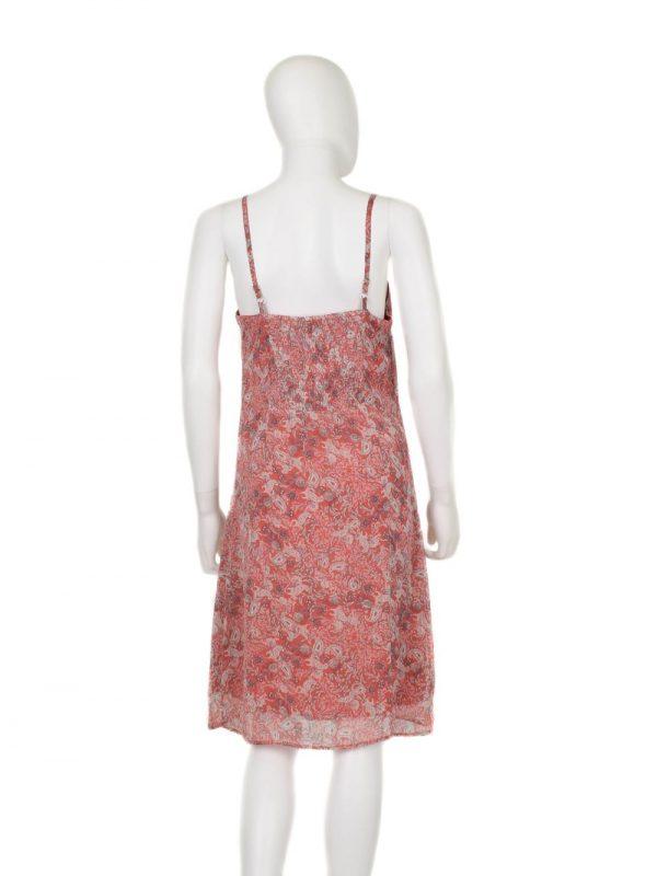 Rochie TOM TAILOR (#8200) - SASSY STATION Fashion Marketplace - vinde și cumpără haine, pantofi, genti, accesorii pentru femei