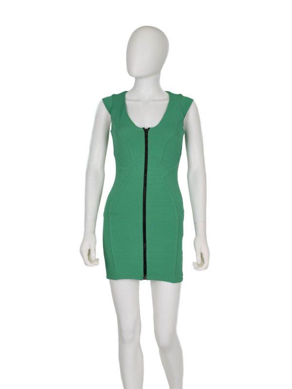 Rochie TOPSHOP (#7738) - SASSY STATION Fashion Marketplace - vinde și cumpără haine, pantofi, genti, accesorii pentru femei