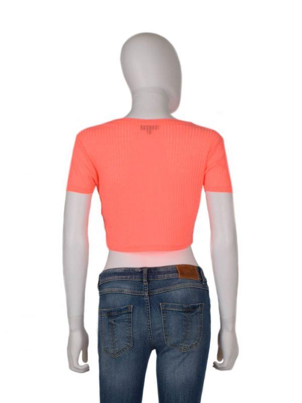 Top TOPSHOP (#7598) - SASSY STATION Fashion Marketplace - vinde și cumpără haine, pantofi, genti, accesorii pentru femei