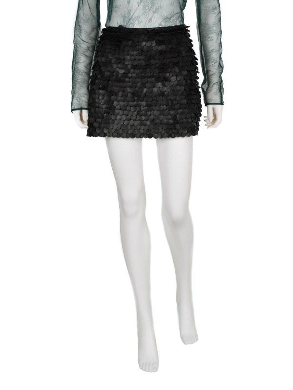 Fusta ZARA (#7648) - SASSY STATION Fashion Marketplace - vinde și cumpără haine, pantofi, genti, accesorii pentru femei