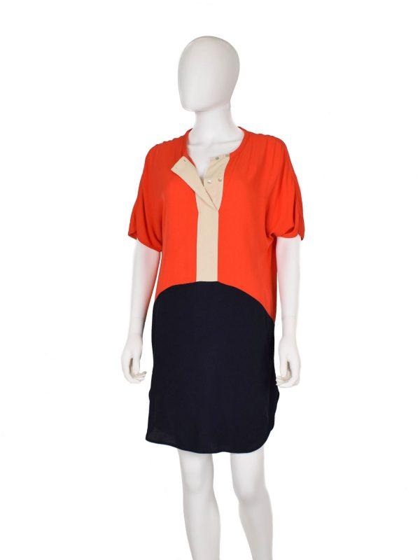 Rochie ZARA (#7807) - SASSY STATION Fashion Marketplace - vinde și cumpără haine, pantofi, genti, accesorii pentru femei