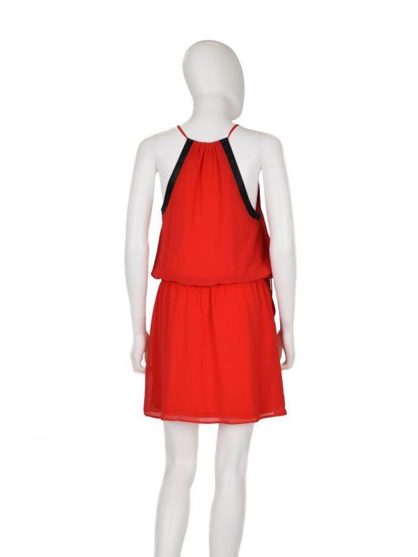 Rochie ZARA (#7669) - SASSY STATION Fashion Marketplace - vinde și cumpără haine, pantofi, genti, accesorii pentru femei