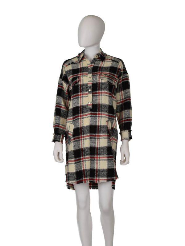 Rochie ZARA (#7733) - SASSY STATION Fashion Marketplace - vinde și cumpără haine, pantofi, genti, accesorii pentru femei