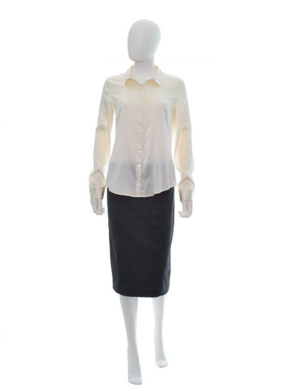 Camasa H&M (#10621) - SASSY STATION Fashion Marketplace - vinde și cumpără haine, pantofi, genti, accesorii pentru femei