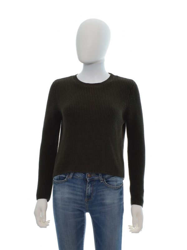 Pulover / cardigan MANGO (#10641) - SASSY STATION Fashion Marketplace - vinde și cumpără haine, pantofi, genti, accesorii pentru femei