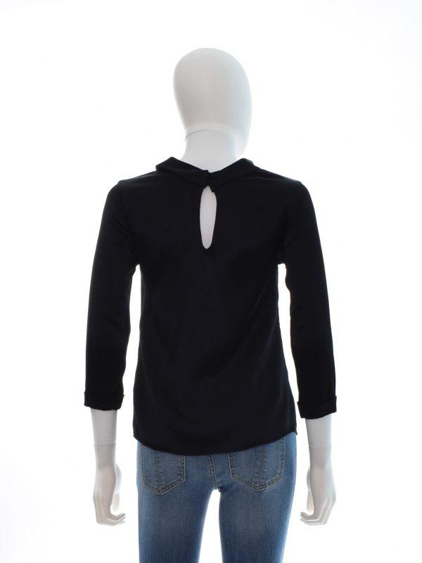 Bluza MASSIMO DUTTI (#10632) - SASSY STATION Fashion Marketplace - vinde și cumpără haine, pantofi, genti, accesorii pentru femei