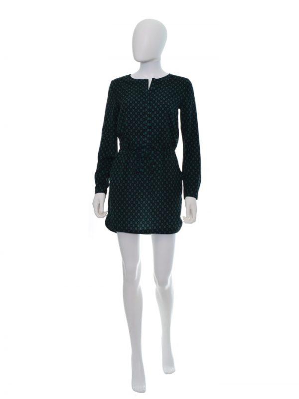 Rochie MANGO (#10627) - SASSY STATION Fashion Marketplace - vinde și cumpără haine, pantofi, genti, accesorii pentru femei