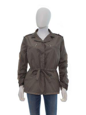 Jachetă STEFANEL