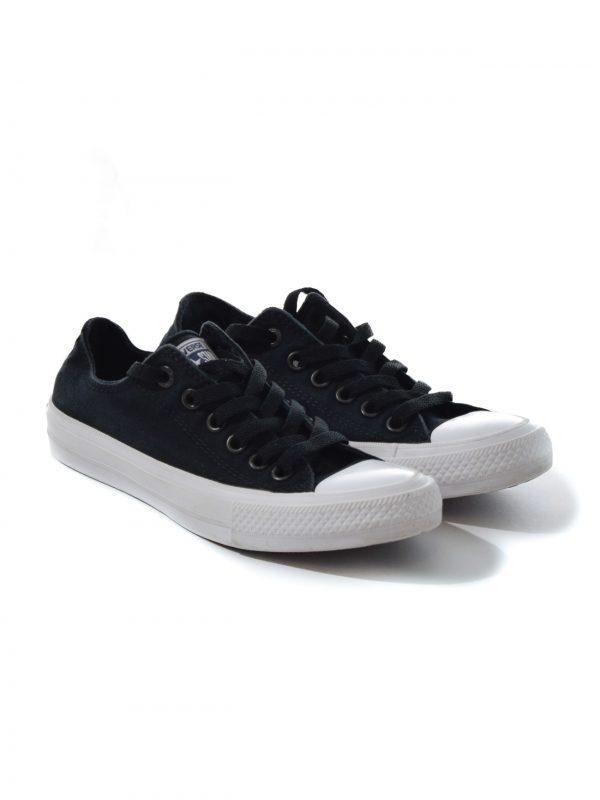 Pantofi sport CONVERSE (#10746) - SASSY STATION Fashion Marketplace - vinde și cumpără haine, pantofi, genti, accesorii pentru femei