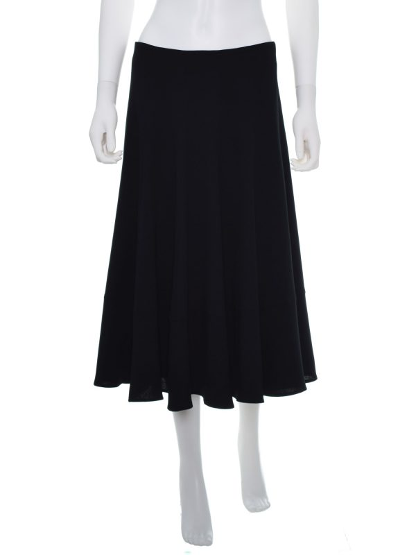Fusta RENÉ LEZARD (#12381) - SASSY STATION Fashion Marketplace - vinde și cumpără haine, pantofi, genti, accesorii pentru femei