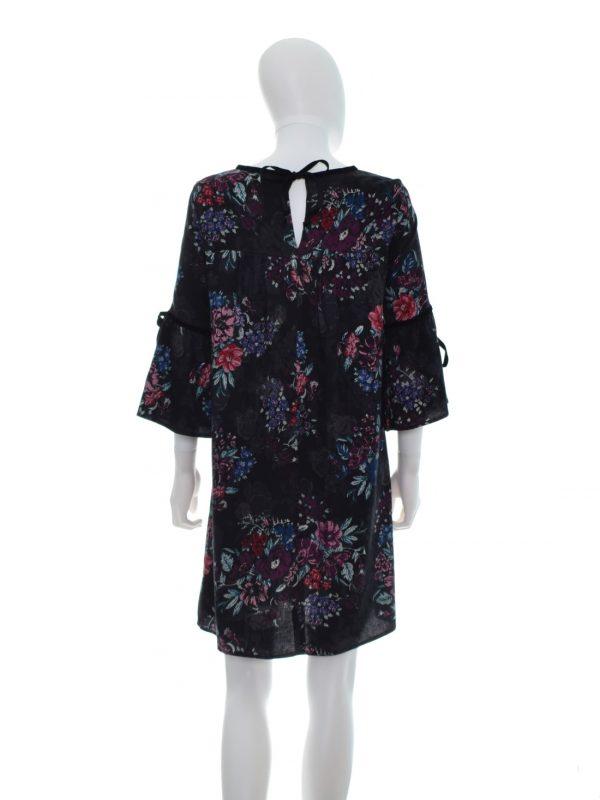 Rochie YESSICA (#12366) - SASSY STATION Fashion Marketplace - vinde și cumpără haine, pantofi, genti, accesorii pentru femei