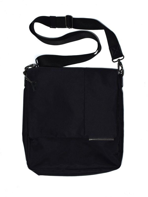 Geanta de umar PICARD (#12340) - SASSY STATION Fashion Marketplace - vinde și cumpără haine, pantofi, genti, accesorii pentru femei
