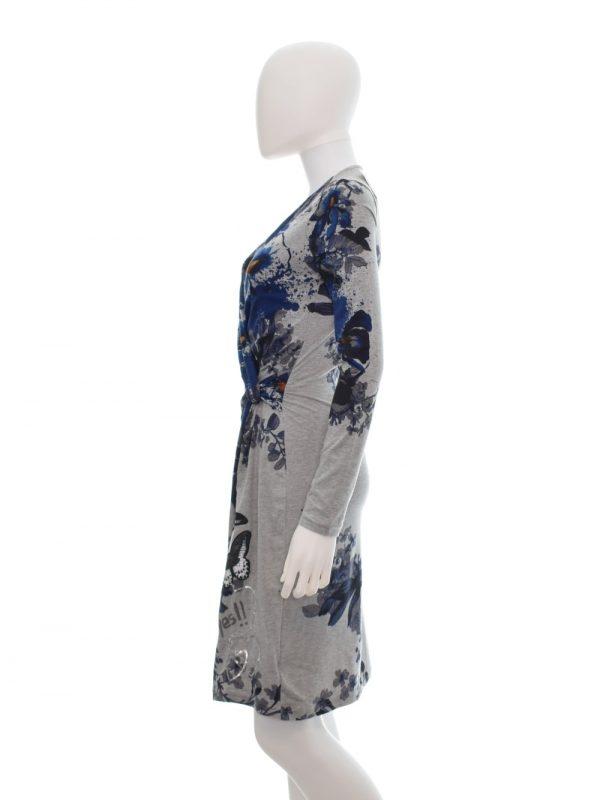Rochie DESIGUAL (#12884) - SASSY STATION Fashion Marketplace - vinde și cumpără haine, pantofi, genti, accesorii pentru femei