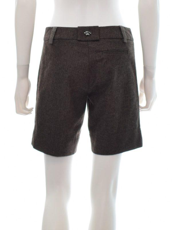Pantaloni scurti RIVER ISLAND (#12997) - SASSY STATION Fashion Marketplace - vinde și cumpără haine, pantofi, genti, accesorii pentru femei