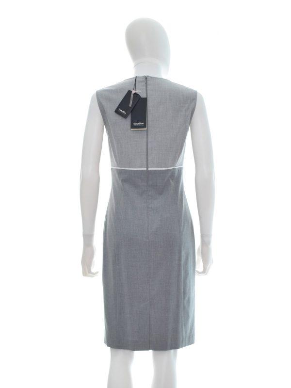Rochie MAX&Co. (#12999) - SASSY STATION Fashion Marketplace - vinde și cumpără haine, pantofi, genti, accesorii pentru femei