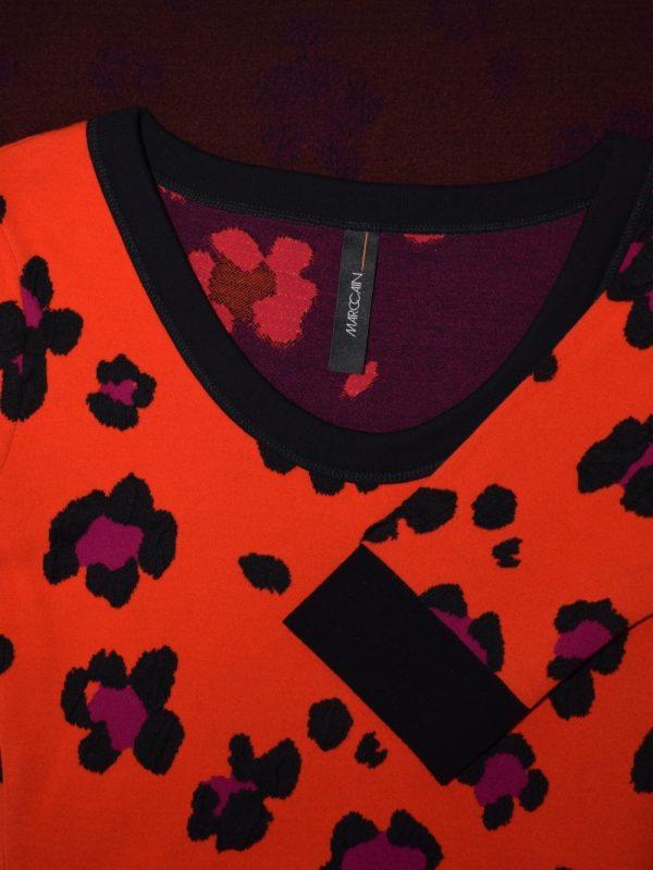 Rochie MARC CAIN (#12998) - SASSY STATION Fashion Marketplace - vinde și cumpără haine, pantofi, genti, accesorii pentru femei
