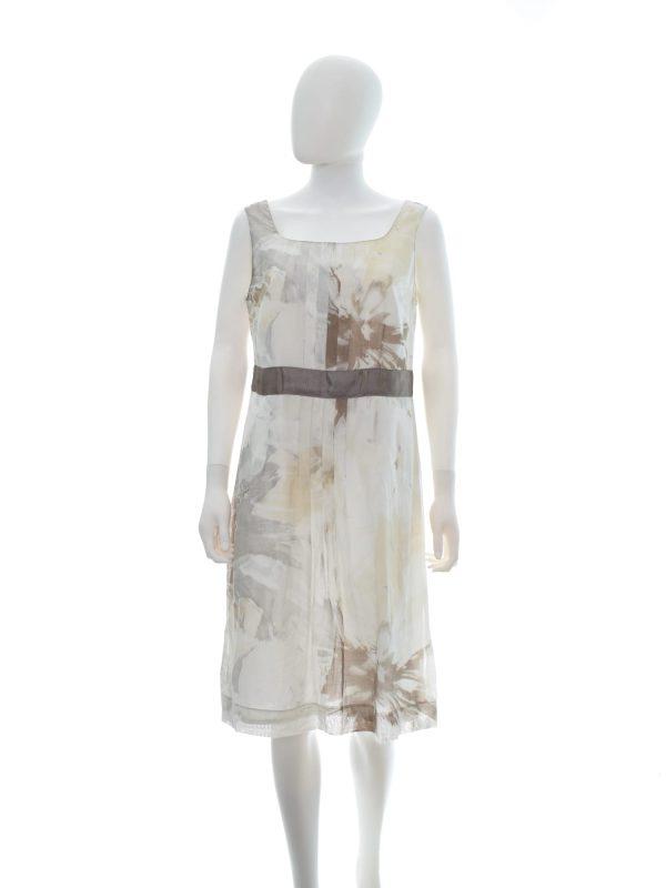 Rochie TAIFUN (#13647) - SASSY STATION Fashion Marketplace - vinde și cumpără haine, pantofi, genti, accesorii pentru femei