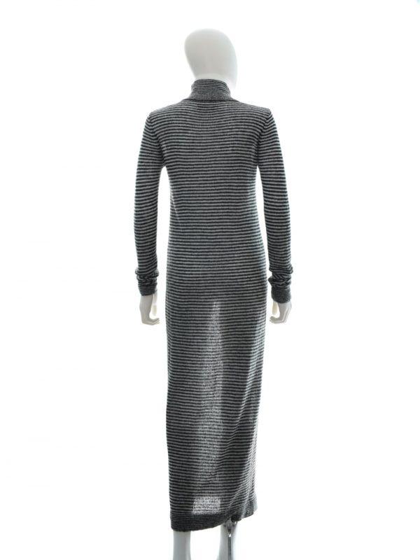 Rochie MINIMUM (#13641) - SASSY STATION Fashion Marketplace - vinde și cumpără haine, pantofi, genti, accesorii pentru femei