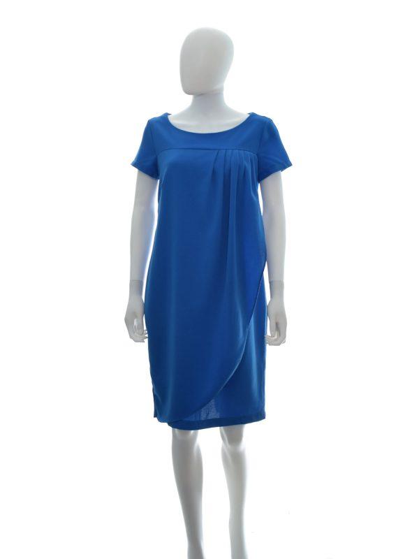 Rochie ZARINA (#13643) - SASSY STATION Fashion Marketplace - vinde și cumpără haine, pantofi, genti, accesorii pentru femei