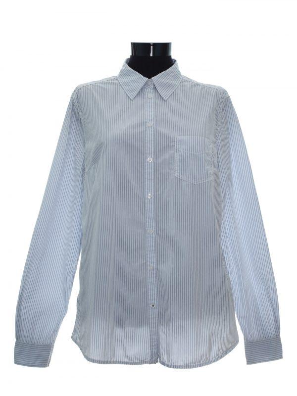 Camasa H&M (#13642) - SASSY STATION Fashion Marketplace - vinde și cumpără haine, pantofi, genti, accesorii pentru femei