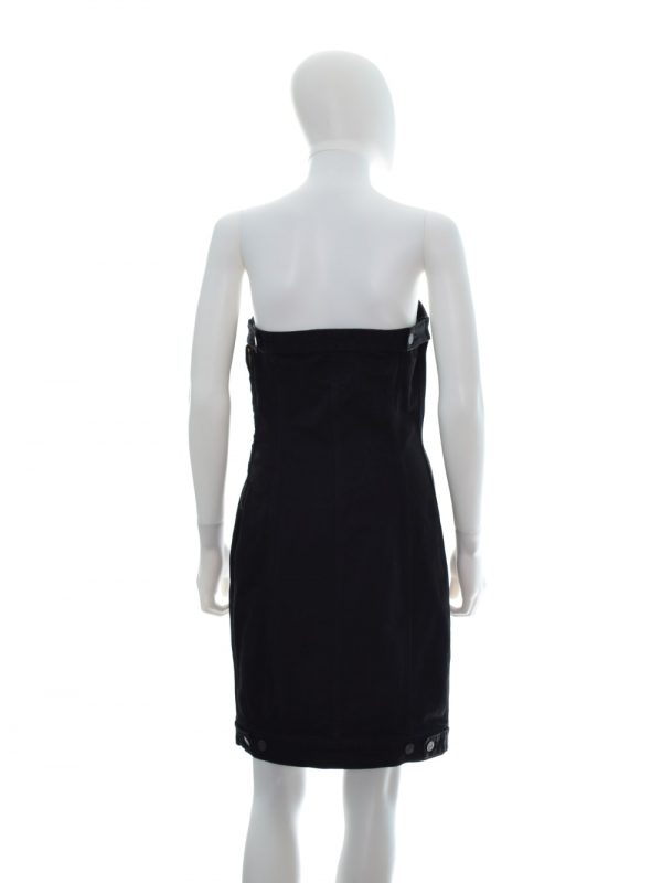 Rochie LEVI'S (#13708) - SASSY STATION Fashion Marketplace - vinde și cumpără haine, pantofi, genti, accesorii pentru femei