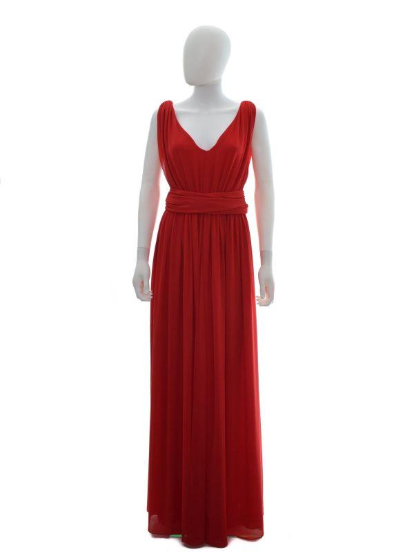 Rochie MANGO (#13717) - SASSY STATION Fashion Marketplace - vinde și cumpără haine, pantofi, genti, accesorii pentru femei