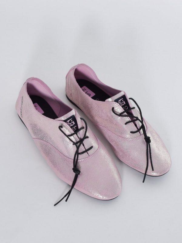 Pantofi sport ADIDAS NEO (#13755) - SASSY STATION Fashion Marketplace - vinde și cumpără haine, pantofi, genti, accesorii pentru femei